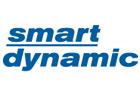 smart dynamic ag