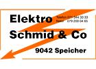 Bild Elektro Schmid & Co.
