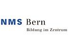 NMS Bern