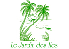 Restaurant Le Jardin des Iles