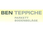 BEN - Teppiche AG