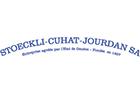Stoeckli -Cuhat-Jourdan SA