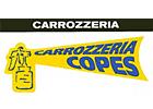 Carrozzeria Copes Sagl
