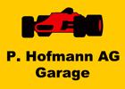Hofmann P. AG