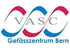 Gefässzentrum Bern (VASC)