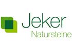JEKER NATURSTEINE AG