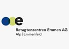 Betagtenzentren Emmen AG