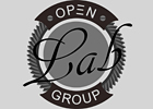 OpenLab Group SA