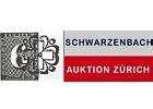 Schwarzenbach-Auktionen AG