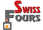 Swiss Fours Sàrl