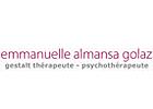 Almansa-Golaz Emmanuelle