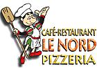 Café Restaurant du Nord