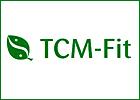 TCM-Fit
