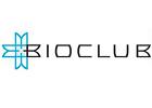 BioClub SA