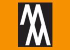 MM Mannhart AG