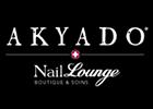 Akyado Nail Lounge