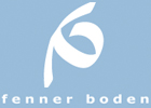 Fenner Boden