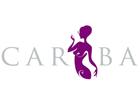 Cariba AG
