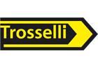 Trosselli SA