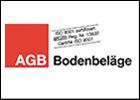 AGB Bodenbeläge Aktiengesellschaft