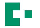 Hueskes Orthopädie AG