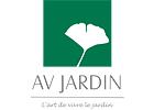 AV Jardin