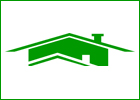 l'Exclusif de l'Immobilier Sàrl