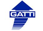 Gatti AG