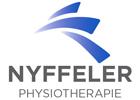 Bild Nyffeler Physiotherapie