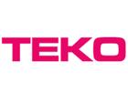 Teko Schweizerische Fachschule