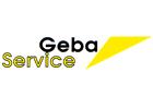 Geba-Service AG