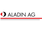Aladin AG