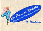 les Pressing Nathalie
