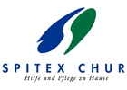 Ambulante Betreuung Spitex Chur