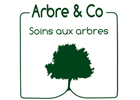 Arbre & Co Sàrl