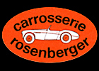 Carrosserie Rosenberger AG