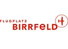 Flugplatz Birrfeld