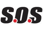 SOS Sicherheit AG