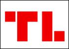 Thurneysen Liegenschaften AG