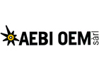 Aebi Oem Sàrl