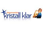 Kristall- Klar GmbH