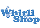 WhirliShop.ch