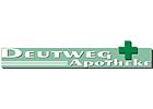 Deutweg-Apotheke