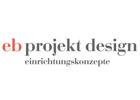eb projekt design gmbh
