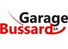 Garage Jean-Pierre Bussard SA