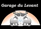 Garage du Levant