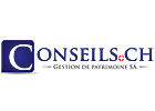 Conseils.ch Gestion de patrimoine SA
