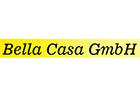 Bella Casa GmbH