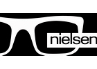 Nielsen Optik AG