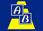 AB Auto-école Brodard